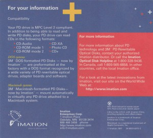 Imation-PD650-Info4