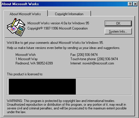 Windows 98SE-2013-09-08-22-24-01