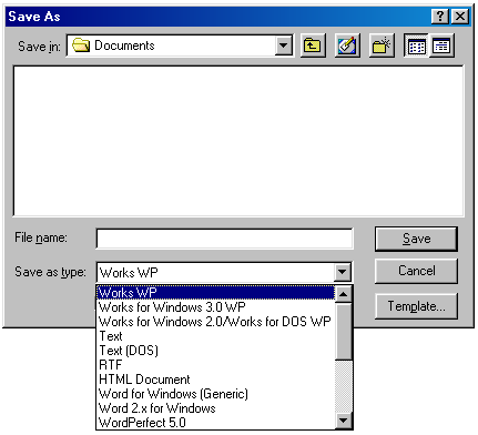 Windows 98SE-2013-09-08-22-24-33