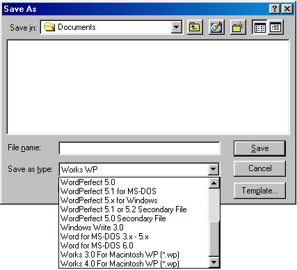 Windows 98SE-2013-09-08-22-24-37