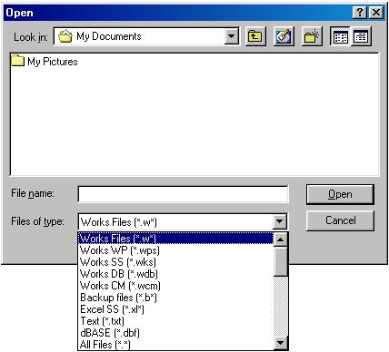 Windows 98SE-2013-09-08-22-24-56