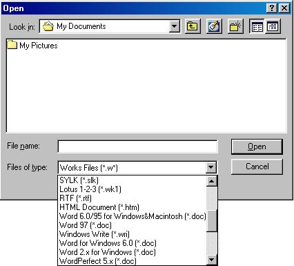 Windows 98SE-2013-09-08-22-25-07
