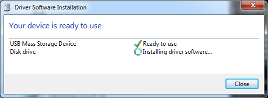 INITIO USB DEFAULT CONTROLLER WINDOWS 10 DRIVER DOWNLOAD