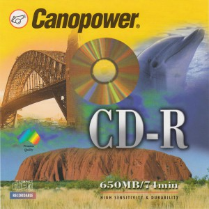 canopower-frontinsert-front