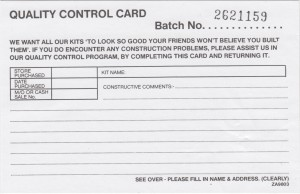 Comment-Card-Front