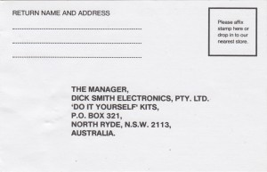 Comment-Card-Rear