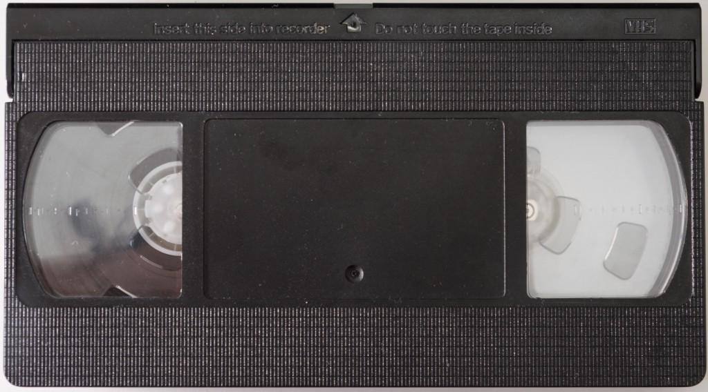 Teac S-HGX Cassette Top