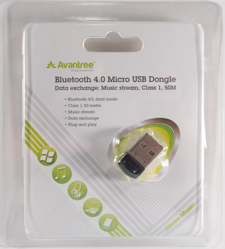 Usb bluetooth dongle free download. after effect software download free. av