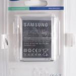 Genuinely Fake Pt 3: Samsung Galaxy SIII Batteries (EB-L1G6LLU)