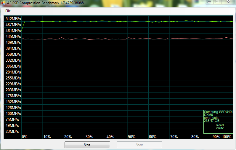 AS-SSD-Compression-8P
