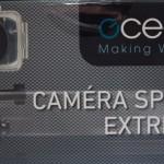 Review & Teardown: Intempo HD Action Camera