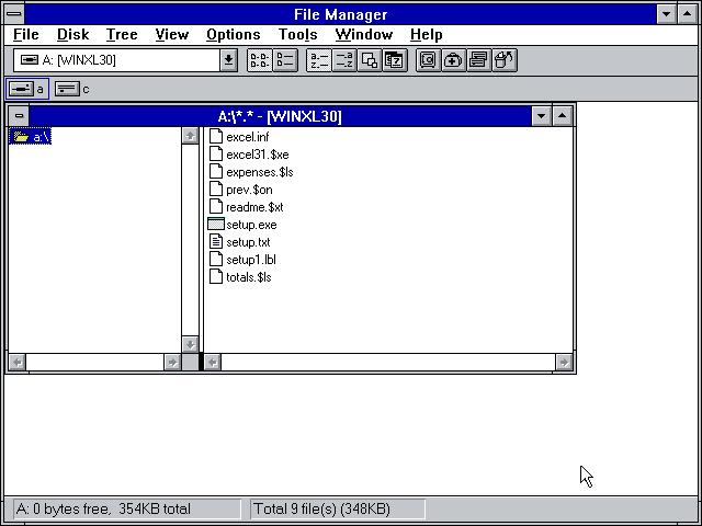 Download Open Office Suite Freedownloadsuscom