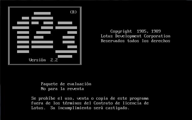 123-v2.2-DOS