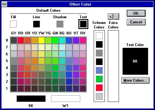 msppt3-othercolour