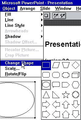 msppt3-shapes