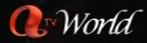 Logo-ATV-World