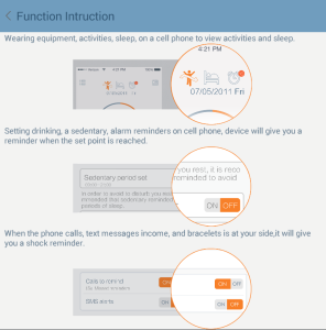 function-instruction