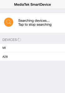 ios-searching1