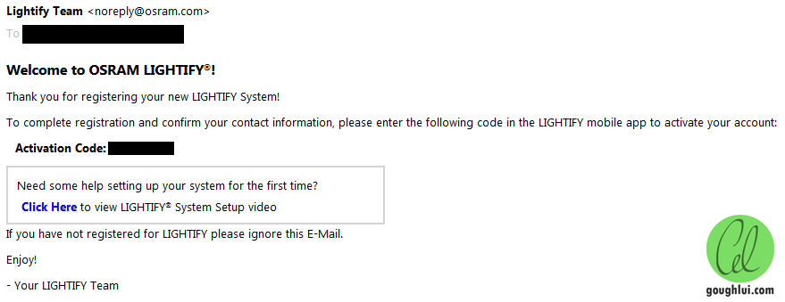 activation-confirm-email