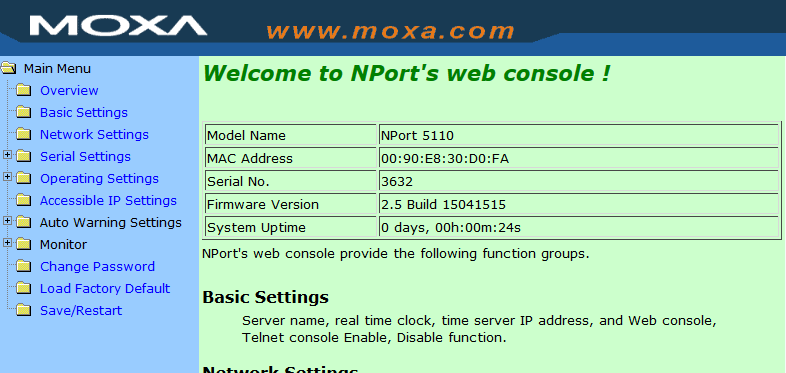 web-based-config-1