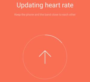 firmware-heartrate