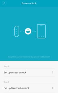mi-screenunlock