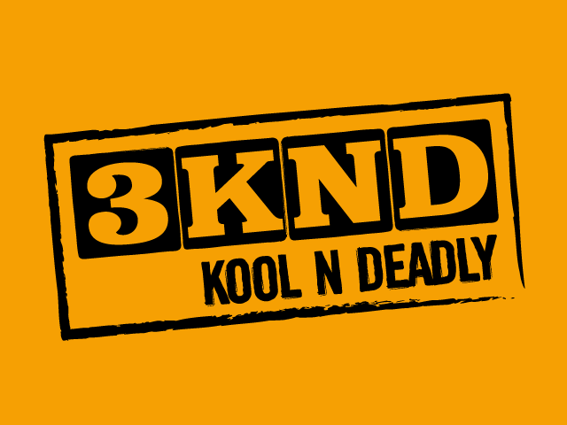 101knd