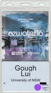 OzWater-Conference-Badge