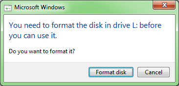 format-disk-req