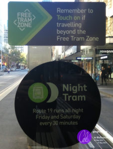 tram-night-freezone