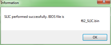 ptool-bios-cooked