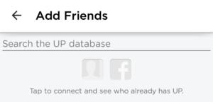 add-friends