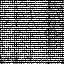 m27c64a-d3