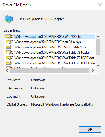 Review, Teardown: TP-Link Archer T2UHP AC600 High Power USB Adapter